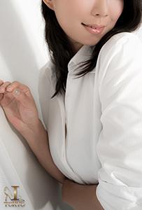 五反田・品川の回春マッサージ!風俗メンズエステ【イマジン東京】三嶋 瑠奈29歳/170cmサムネール2